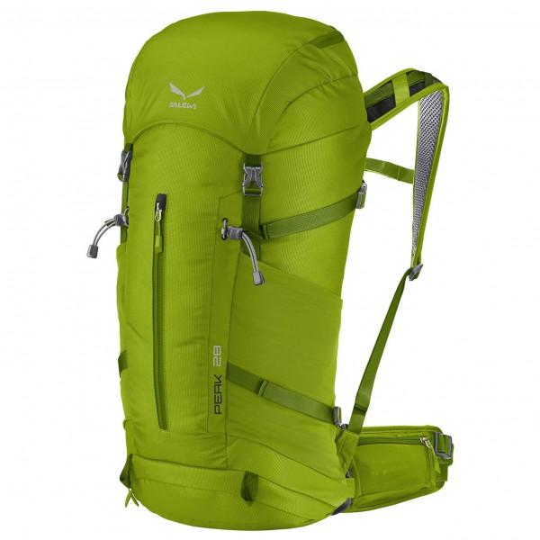 Salewa - Peak 28 - Tourenrucksack