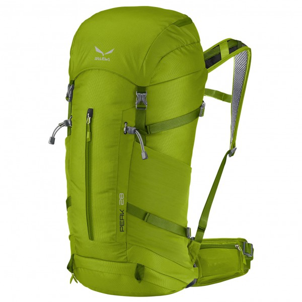 Salewa - Peak 28 - Tourrugzak