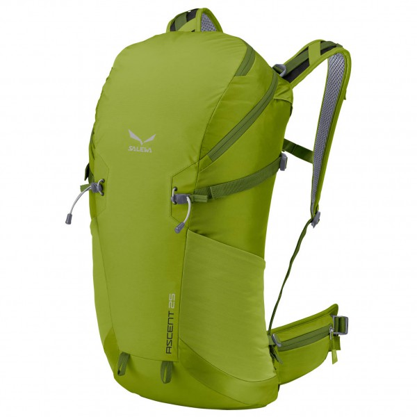Salewa - Ascent 25 - Retkeilyreppu