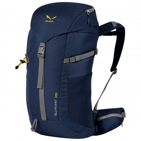 Salewa - Summit 28 - Touring backpack