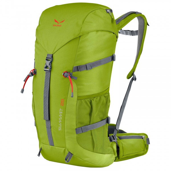 Salewa - Summit 28 - Touring backpack