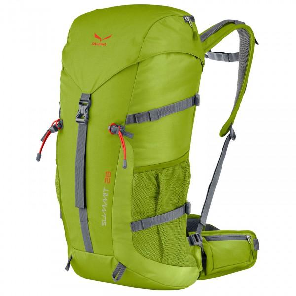 Salewa - Summit 28 - Touring rygsæk