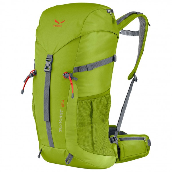 Salewa - Summit 24 - Touring backpack