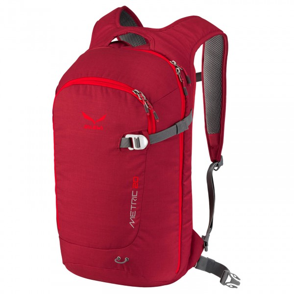 Salewa - Metric 20 - Daypack