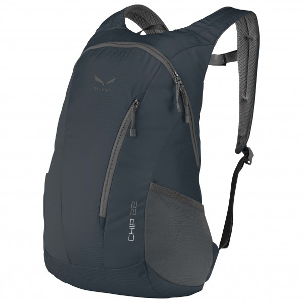 Salewa - Chip 22 - Daypack