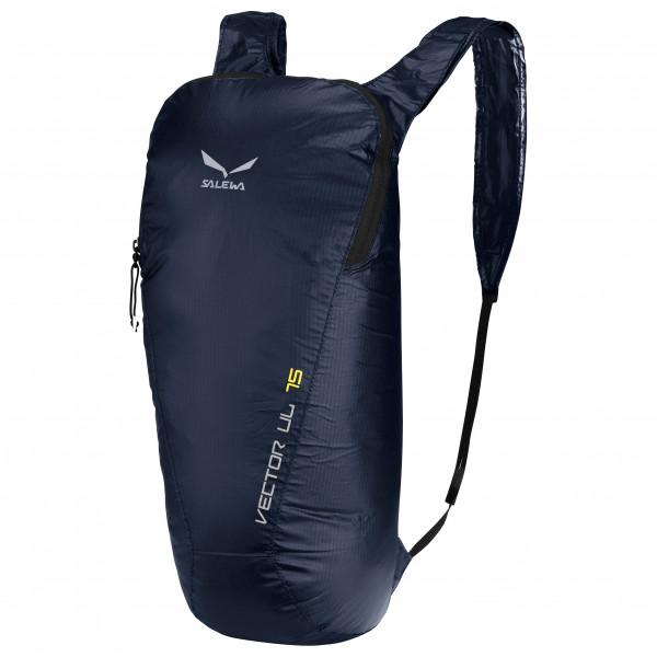 Vector UL 15 - Daypack