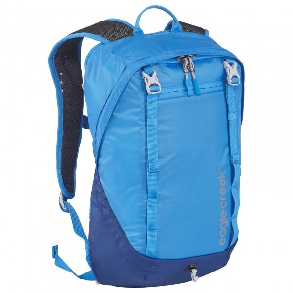 Eagle Creek - Asap Pack RFID - Daypack