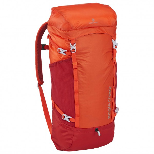 Eagle Creek - Ready Go Pack 30L - Päiväreppu