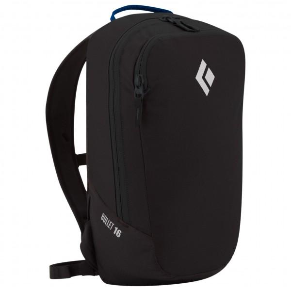Black Diamond - Bullet 16 - Daypack
