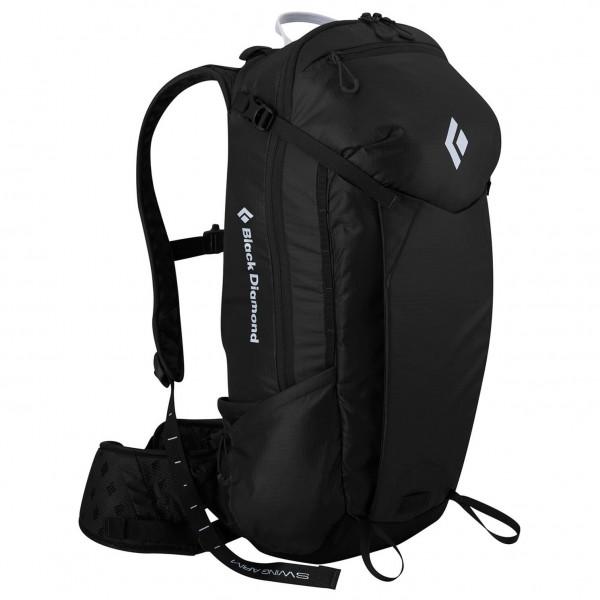 Black Diamond - Nitro 22 - Daypack