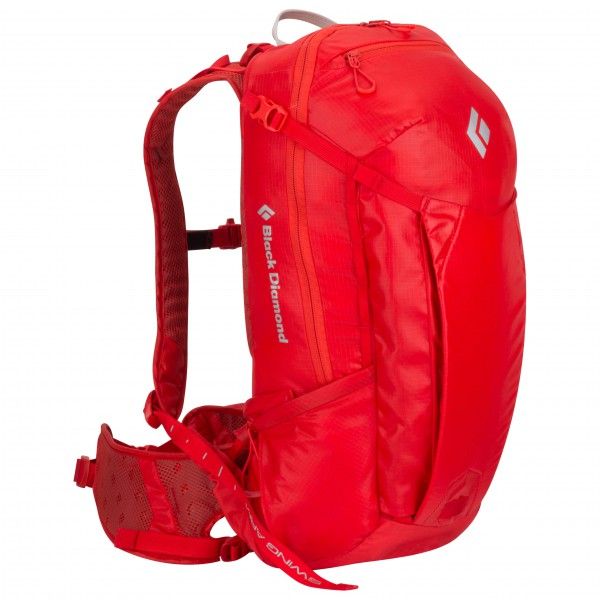 Black Diamond - Nitro 22 - Daypack