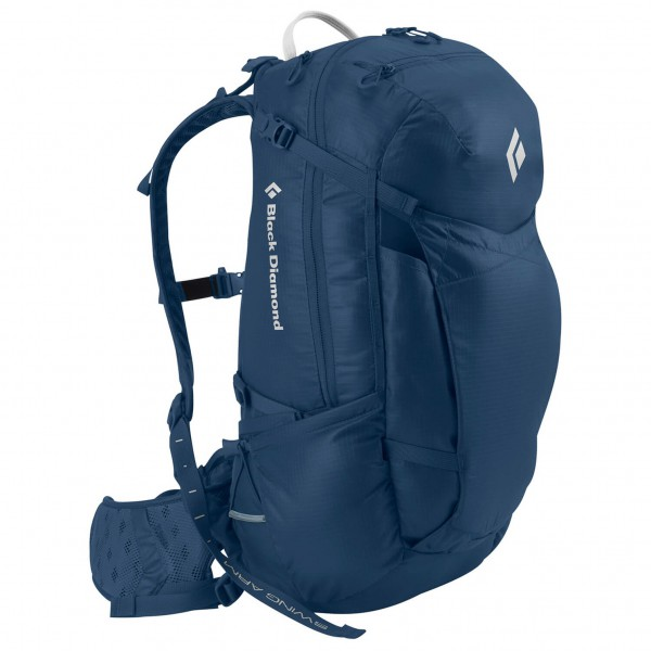 Black Diamond - Nitro 26 - Touring backpack