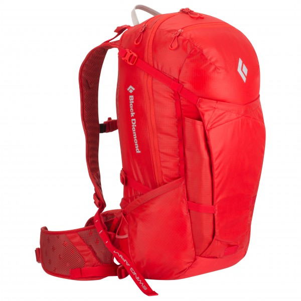 Black Diamond - Nitro 26 - Touring backpack