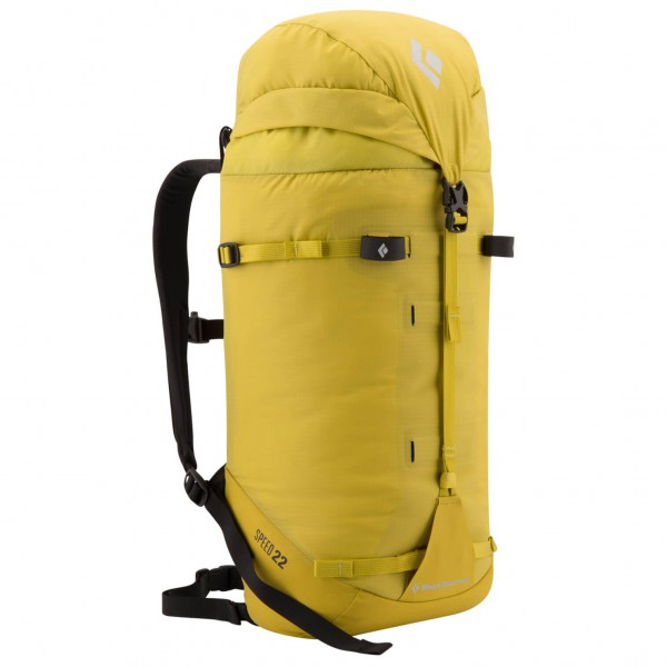 Black Diamond - Speed 22 - Touring backpack