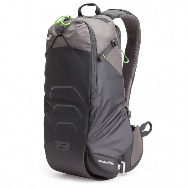 Mindshift - Trail 16 - Camera backpack