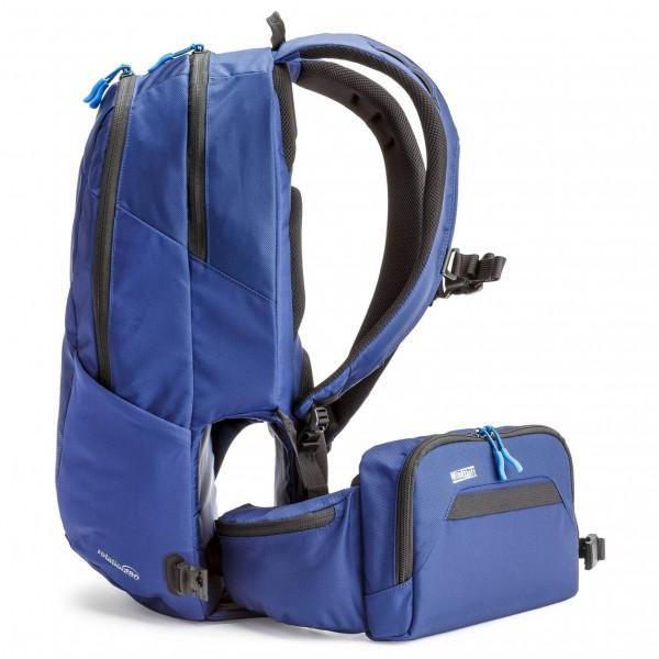Mindshift - Travel Away 22 - Camera backpack
