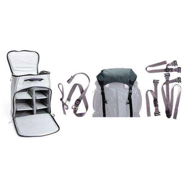 Mindshift - Professional Bundled Accessories Kit - Fotorugzak