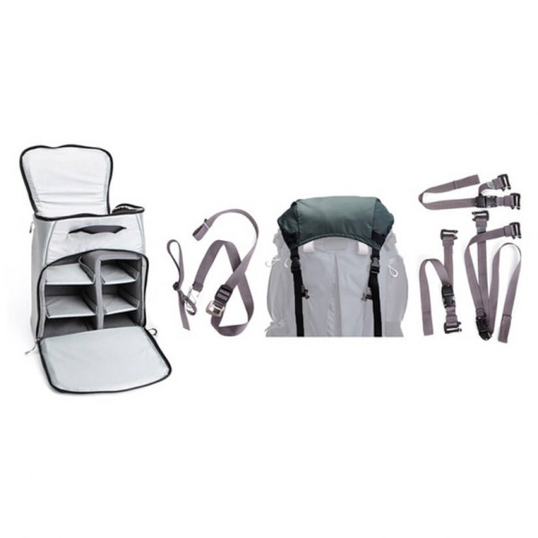 Mindshift - Professional Bundled Accessories Kit - Fotorygsæk