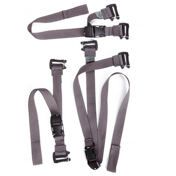 Mindshift - Attachment Straps - Rucksack-Zubehör