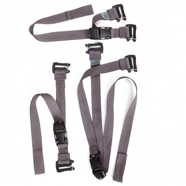 Mindshift - Attachment Straps - Rugzakaccessoires