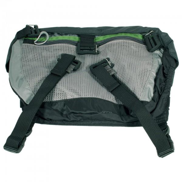 Mindshift - Top Pocket - Rucksack-Zubehör