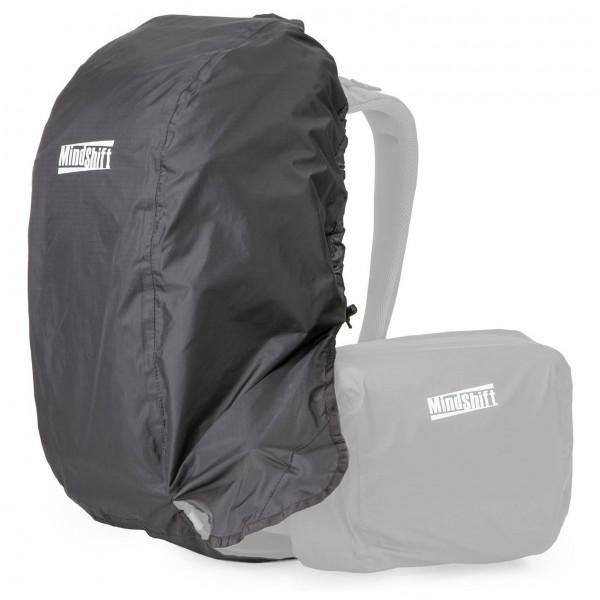 Mindshift - Panorama Rain Cover - Tillbehör ryggsäckar