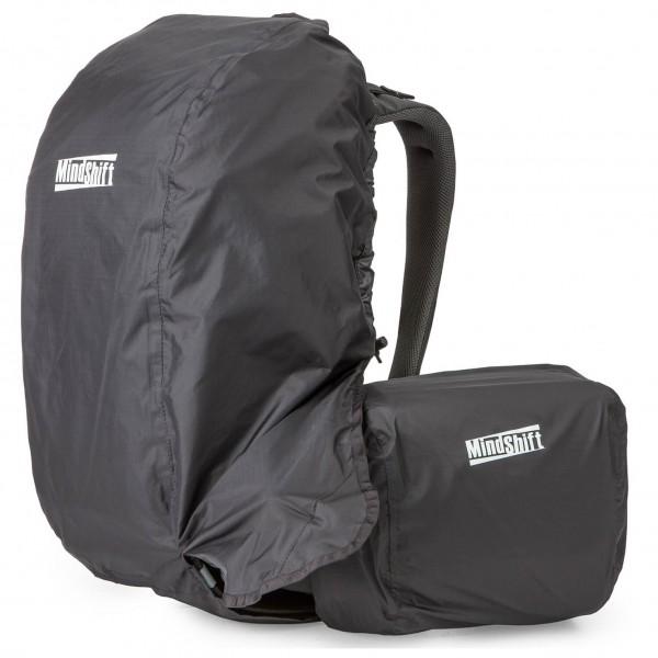 Mindshift - Trail Rain Cover - Accessoires pour sac à dos