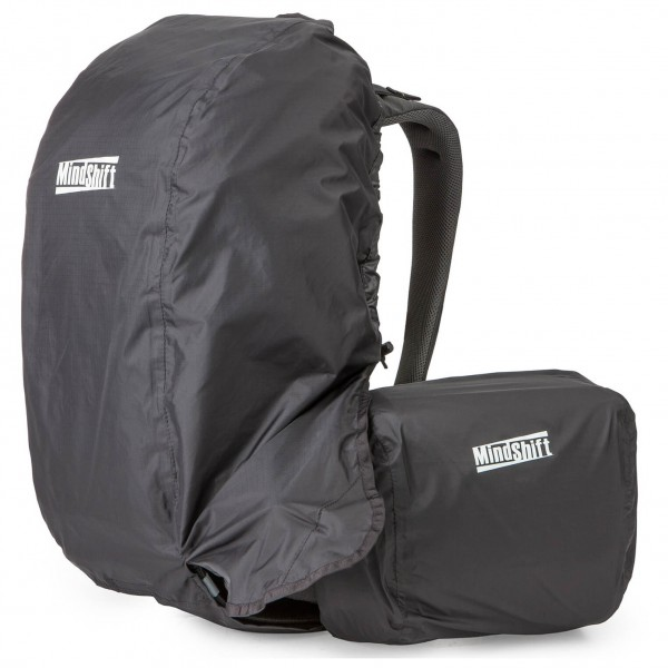 Mindshift - Trail Rain Cover - Repputarvikkeet