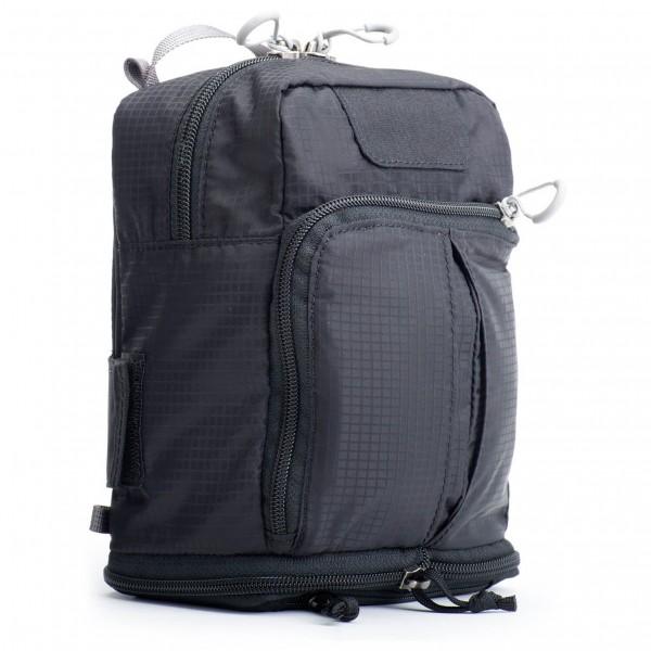 Mindshift - Switch Case - Camera backpack