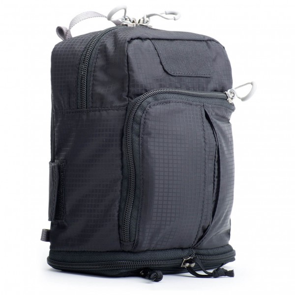 Mindshift - Switch Case - Backpack accessories