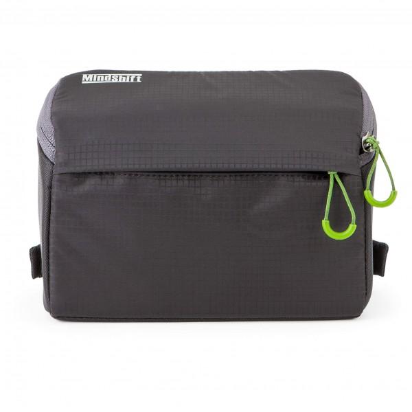 Mindshift - Filter Hive - Accessoires pour sac à dos