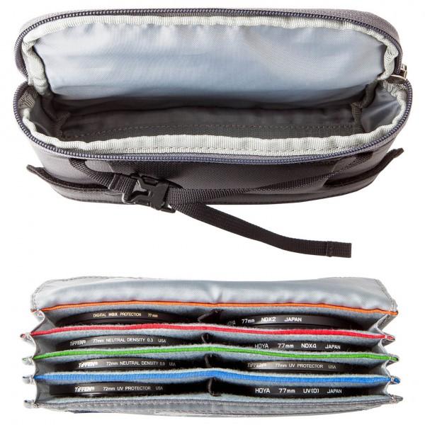 Mindshift - Filter Nest - Accessoires pour sac à dos