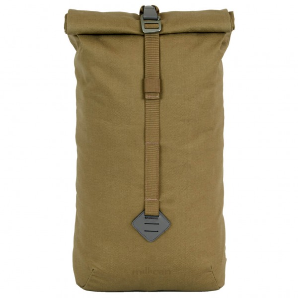 Millican - Smith The Roll Pack 18L - Sac à dos léger