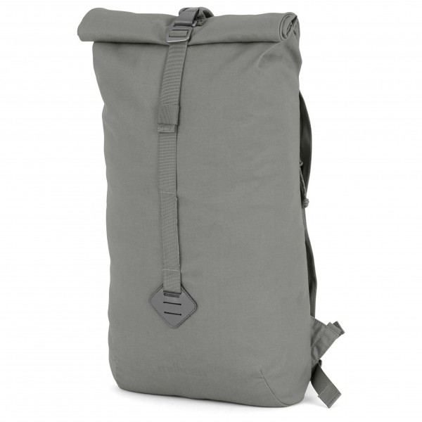 Millican - Smith The Roll Pack 18L - Dagbepakking