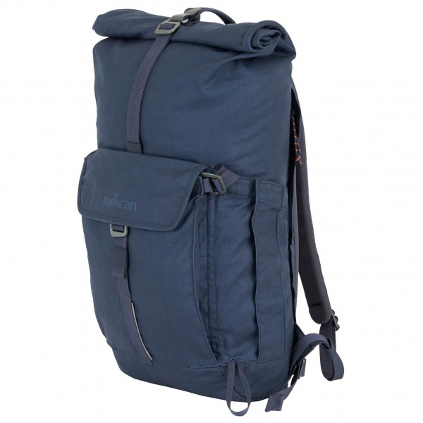 Millican - Smith The Roll Pack 25L - Daypack