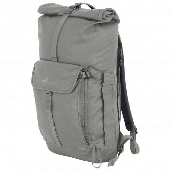 Millican - Smith The Roll Pack 25L - Dagbepakking