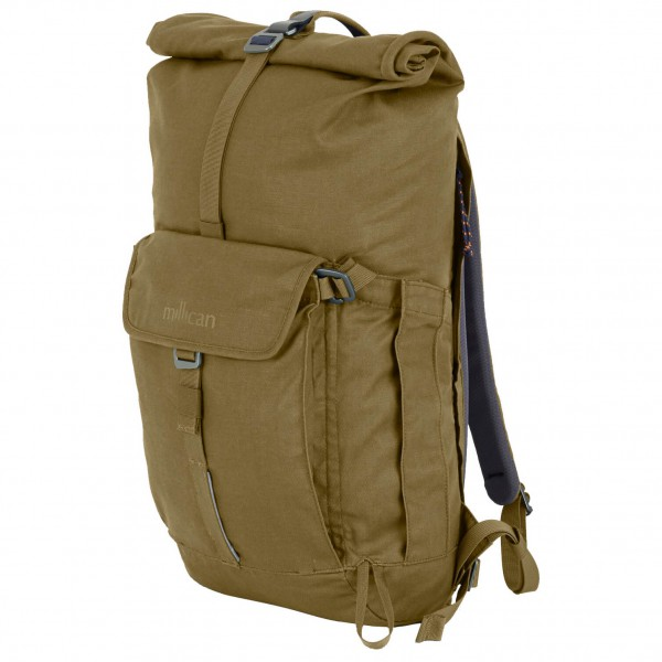Millican - Smith The Roll Pack 25L - Sac à dos léger