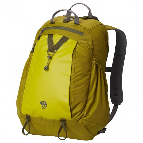 Mountain Hardwear - Splitter 20 - Kiipeilyreppu