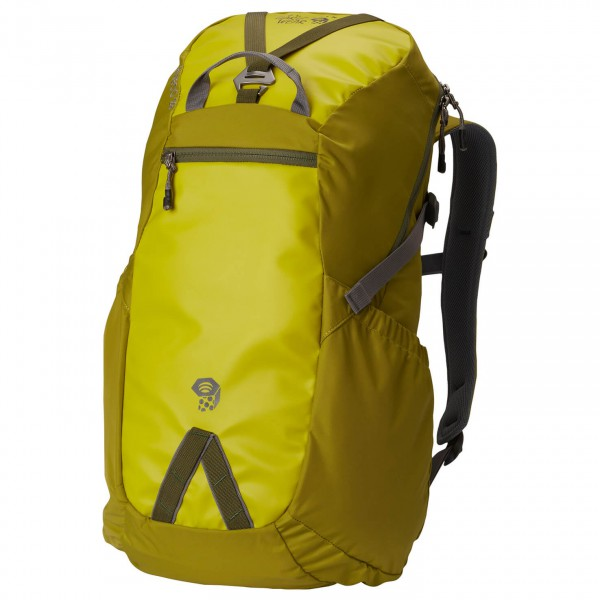 Mountain Hardwear - Hueco 28 - Climbing backpack