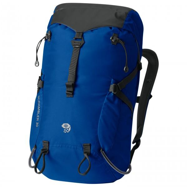 Mountain Hardwear - Scrambler 30 Outdry - Klatresekk