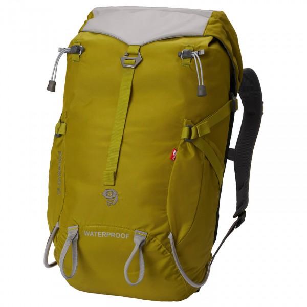 Mountain Hardwear - Scrambler 30 Outdry - Mochila de escalada