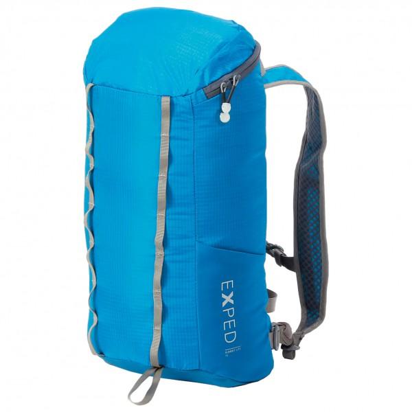 Exped - Summit Lite 15 - Kletterrucksack