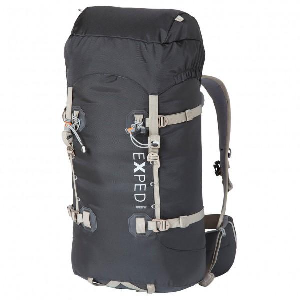 Exped - Vertigo 30 - Touring rygsæk