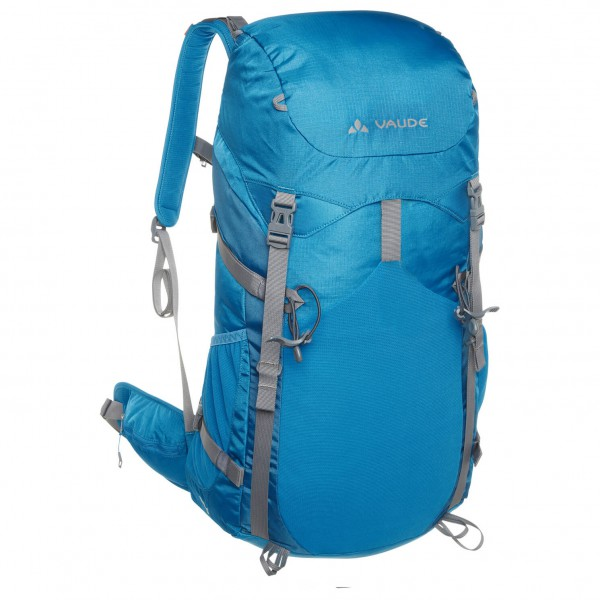 Vaude - Brenta 25 - Dagbepakking