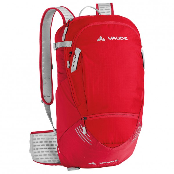 Vaude - Hyper 14+3 - Cycling backpack