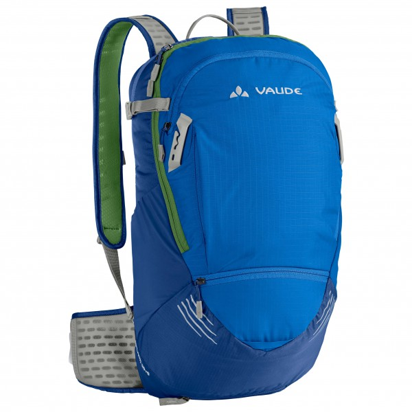 Vaude - Hyper 14+3 - Cycling backpack