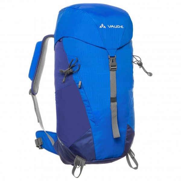 Vaude - Prokyon 24 - Touring backpack