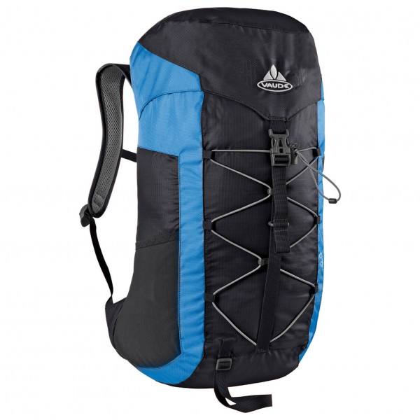 Vaude - Ultra Hiker 20 - Retkeilyreppu