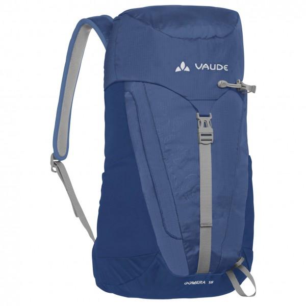 Vaude - Women's Gomera 18 - Touring backpack
