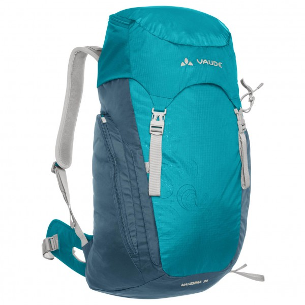 Vaude - Women's Maremma 26 - Touring backpack